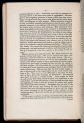 Improving The Condition Of The Slaves In The British Colonies -Page 38
